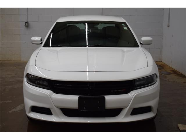 2019 Dodge Charger SXT (Stk: B3599) in Napanee - Image 2 of 28