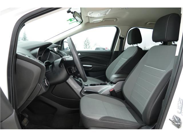 2014 Ford Escape SE (Stk: B0104A) in Lloydminster - Image 2 of 15