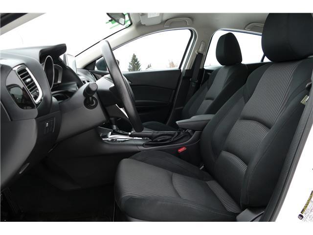2014 Mazda Mazda3 Sport GS-SKY (Stk: RAK184B) in Lloydminster - Image 2 of 15