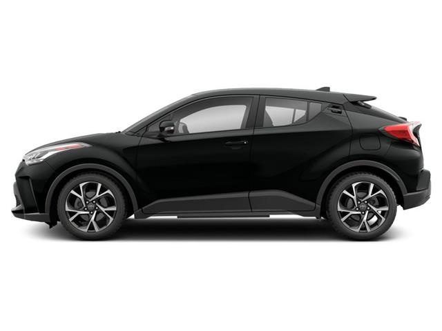 2020 Toyota C-HR Limited (Stk: CHR135) in Niagara Falls - Image 2 of 2