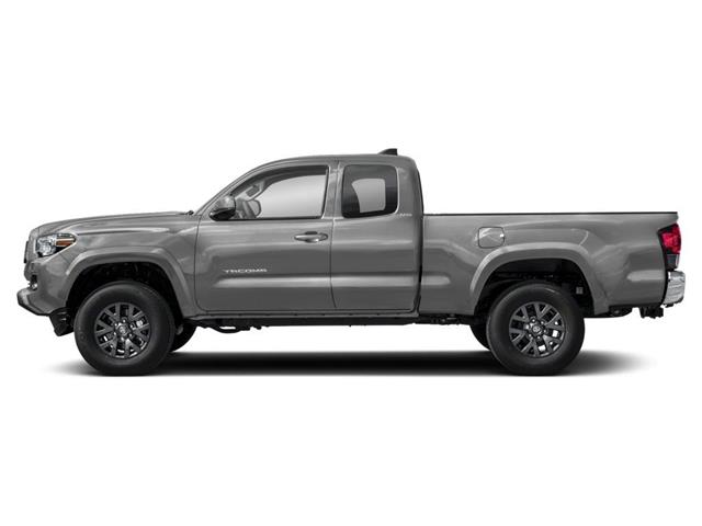 2020 Toyota Tacoma Base (Stk: TA1432) in Niagara Falls - Image 2 of 9