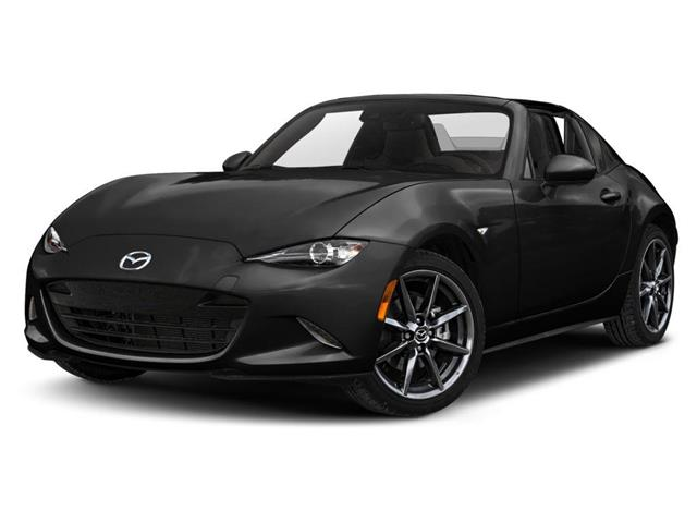 2020 Mazda MX-5 RF GT (Stk: 20-0218) in Mississauga - Image 1 of 8