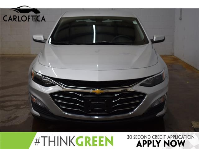 2019 Chevrolet Malibu LT (Stk: B4674) in Kingston - Image 2 of 29