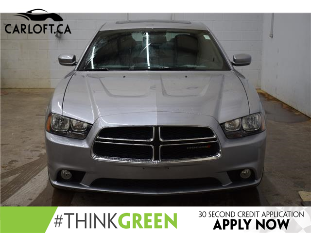 2014 Dodge Charger SXT (Stk: B5060) in Kingston - Image 2 of 27