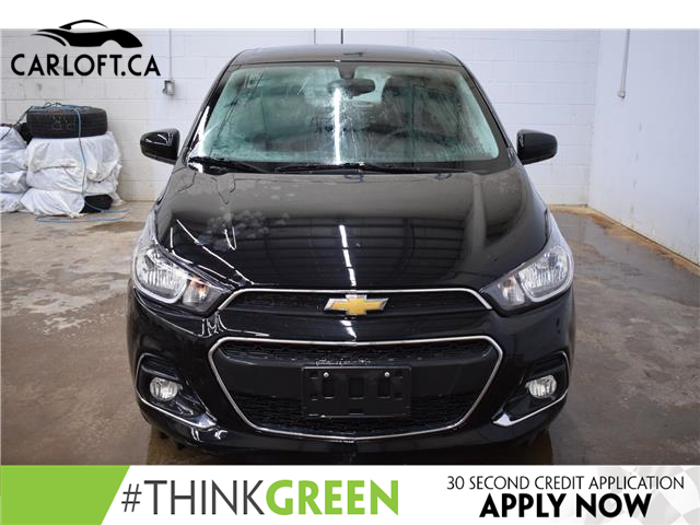 2018 Chevrolet Spark 1LT CVT (Stk: B5146) in Kingston - Image 2 of 28