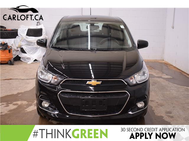 2018 Chevrolet Spark 1LT CVT (Stk: B5145) in Kingston - Image 2 of 29