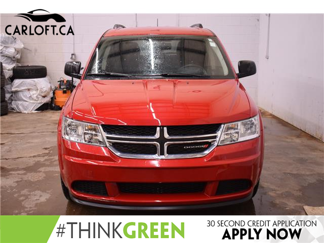 2016 Dodge Journey CVP/SE Plus (Stk: B5183) in Kingston - Image 2 of 28