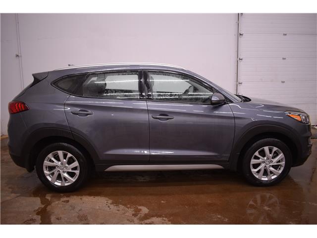 2019 Hyundai Tucson Preferred (Stk: B5250) in Kingston - Image 1 of 29