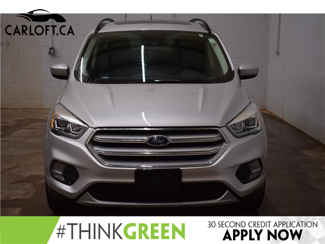 2018 Ford Escape SEL (Stk: B5238) in Kingston - Image 2 of 29