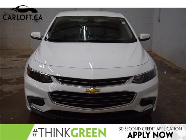 2018 Chevrolet Malibu LT (Stk: B5350) in Kingston - Image 2 of 29