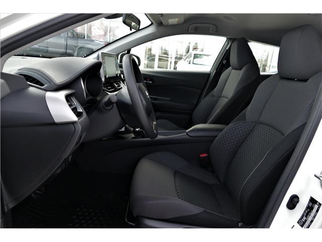 2020 Toyota C-HR LE (Stk: CRL060) in Lloydminster - Image 2 of 15