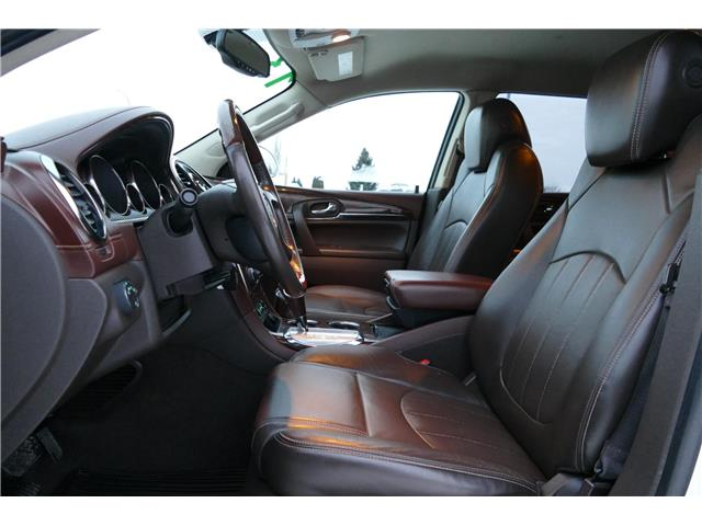 2013 Buick Enclave Leather (Stk: HIK111B) in Lloydminster - Image 2 of 16