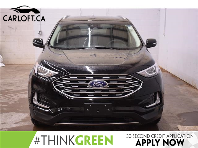 2019 Ford Edge SEL (Stk: B5016) in Napanee - Image 2 of 28