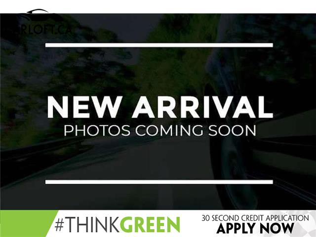 2016 Buick Regal Premium I (Stk: B5369) in Napanee - Image 1 of 1