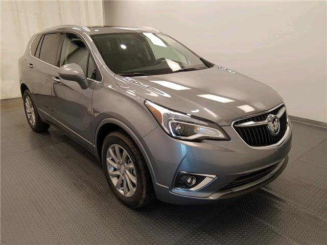 2020 Buick Envision Essence (Stk: 218690) in Lethbridge - Image 1 of 29
