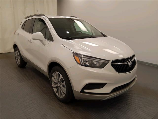 2020 Buick Encore Preferred (Stk: 218851) in Lethbridge - Image 1 of 29