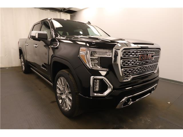2021 GMC Sierra 1500 Denali (Stk: 222101) in Lethbridge - Image 1 of 30