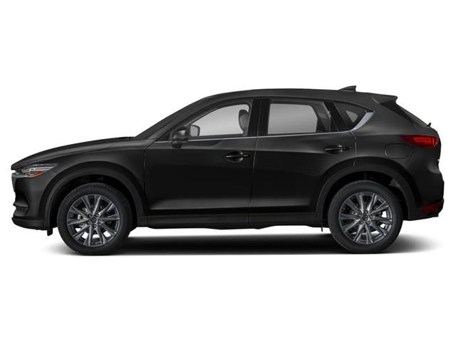 2020 Mazda CX-5 GT (Stk: T730386) in Saint John - Image 2 of 9