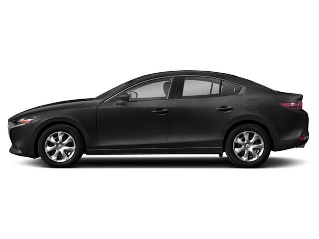 2019 Mazda Mazda3 GX (Stk: E142334) in Saint John - Image 2 of 9