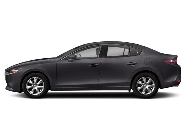 2020 Mazda Mazda3 GX (Stk: E125938) in Saint John - Image 2 of 9