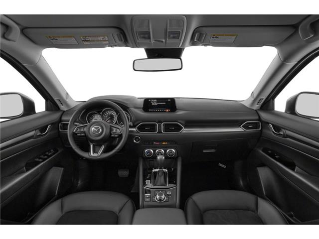 2020 Mazda CX-5 GS (Stk: T737242) in Saint John - Image 2 of 7