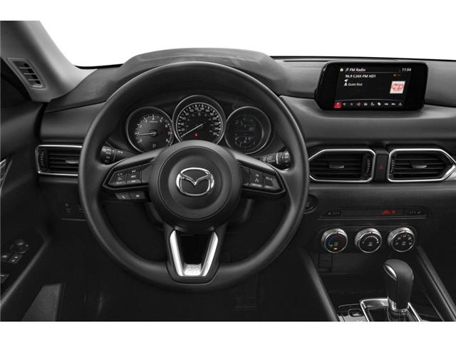 2020 Mazda CX-5 GX (Stk: T731423) in Saint John - Image 2 of 7