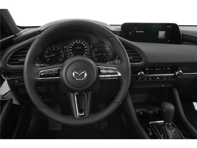 2019 Mazda Mazda3 GS (Stk: E126869) in Saint John - Image 2 of 8