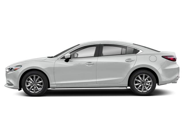 2020 Mazda MAZDA6 GS (Stk: J518554) in Saint John - Image 2 of 9
