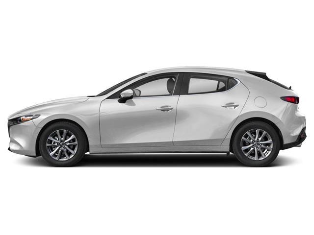 2020 Mazda Mazda3 Sport GS (Stk: F159067) in Saint John - Image 2 of 9