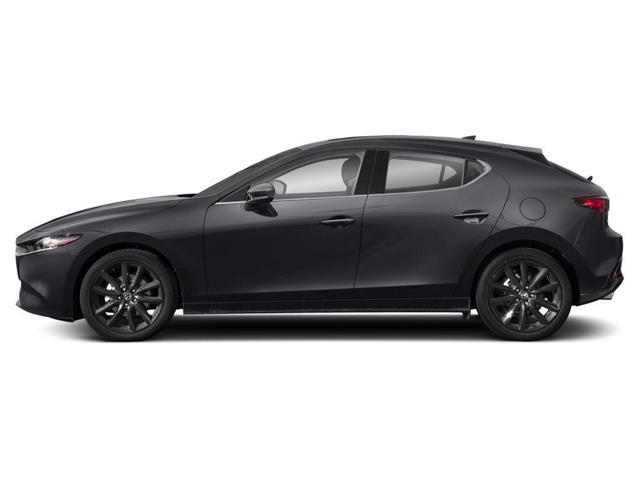 2020 Mazda Mazda3 Sport GT (Stk: F158811) in Saint John - Image 2 of 9