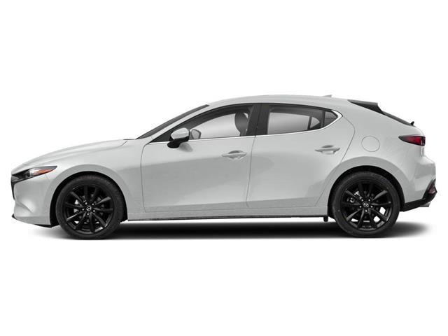 2020 Mazda Mazda3 Sport GT (Stk: F159060) in Saint John - Image 2 of 9