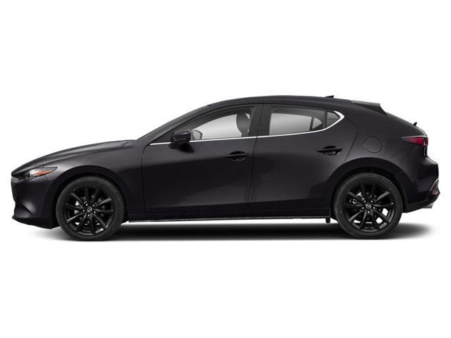 2020 Mazda Mazda3 Sport GT (Stk: F158802) in Saint John - Image 2 of 9