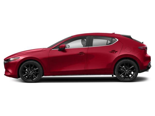 2020 Mazda Mazda3 Sport GT (Stk: F159430) in Saint John - Image 2 of 9