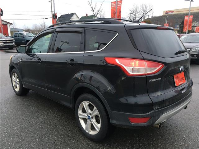 2013 Ford Escape SE (Stk: T620498B) in Saint John - Image 2 of 4