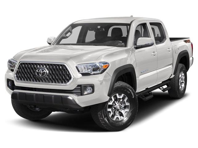 2019 Toyota Tacoma TRD Off Road (Stk: 190806) in Whitchurch-Stouffville - Image 1 of 9