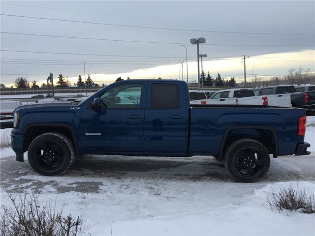 2019 GMC Sierra 1500 Limited Base (Stk: K1225324) in Calgary - Image 2 of 20