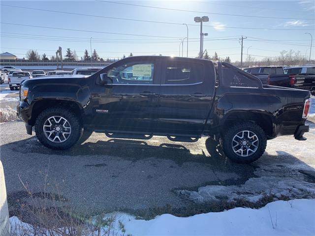 2020 GMC Canyon  (Stk: L1187433) in Calgary - Image 2 of 25