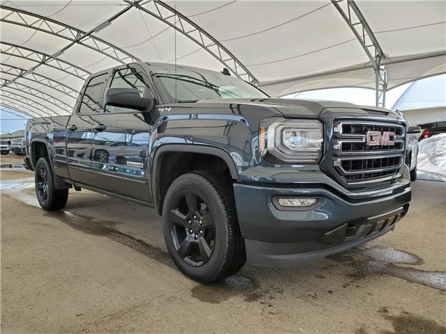 2019 GMC Sierra 1500 Limited Base (Stk: 174849) in AIRDRIE - Image 1 of 26