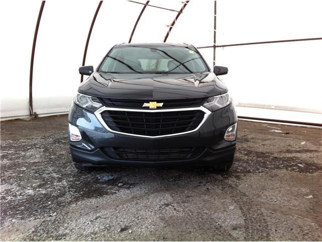 2019 Chevrolet Equinox LT (Stk: R8568A) in Ottawa - Image 2 of 24