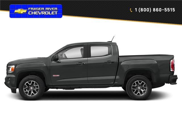 2020 GMC Canyon  (Stk: 20030) in Quesnel - Image 2 of 9