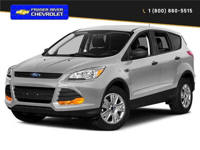 2013 Ford Escape SE (Stk: 2127A) in Dawson Creek - Image 1 of 10
