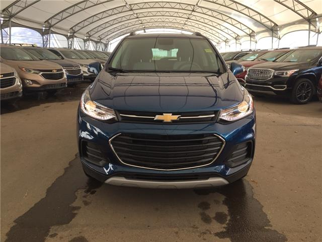 2020 Chevrolet Trax LT (Stk: 178292) in AIRDRIE - Image 2 of 29