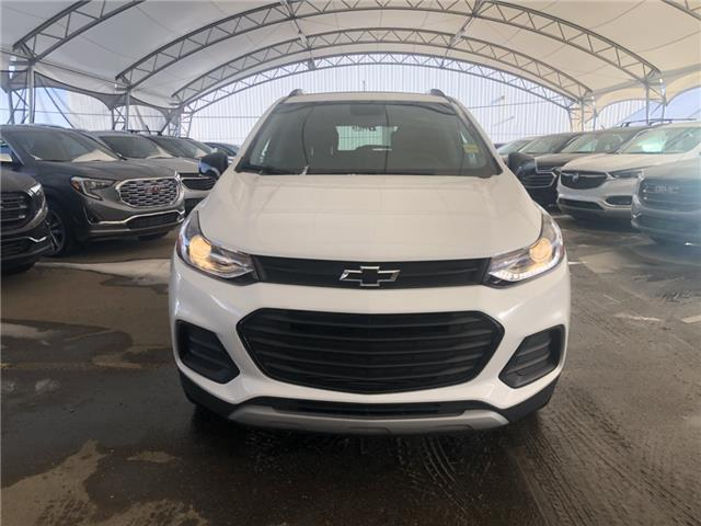 2020 Chevrolet Trax LT (Stk: 178434) in AIRDRIE - Image 2 of 29