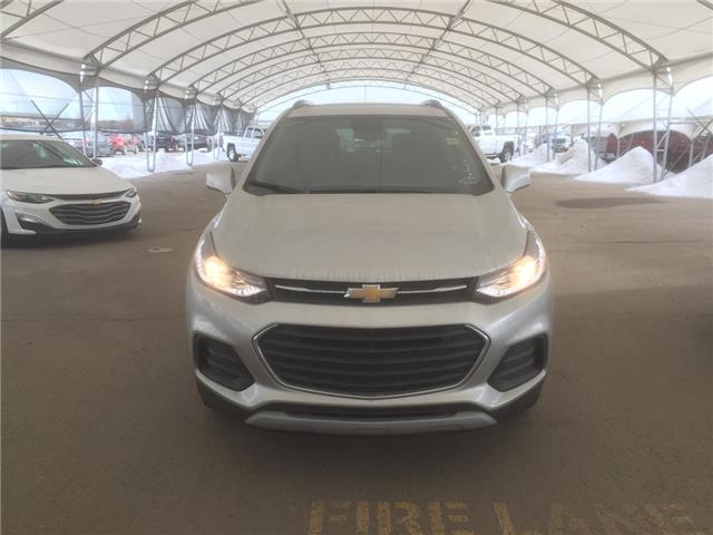 2020 Chevrolet Trax LT (Stk: 179146) in AIRDRIE - Image 2 of 37
