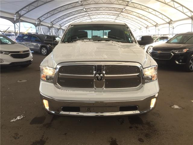 2015 RAM 1500 SLT (Stk: 180634) in AIRDRIE - Image 2 of 46