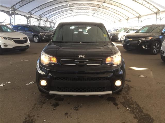 2019 Kia Soul EX+ (Stk: 181882) in AIRDRIE - Image 2 of 34