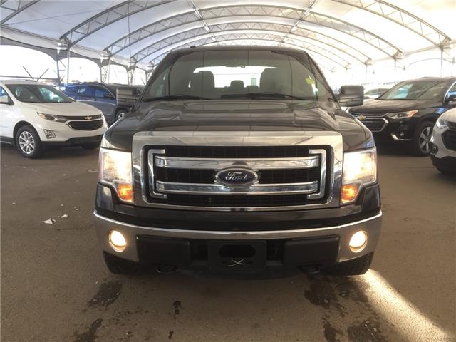 2014 Ford F-150 XLT (Stk: 181947) in AIRDRIE - Image 2 of 36