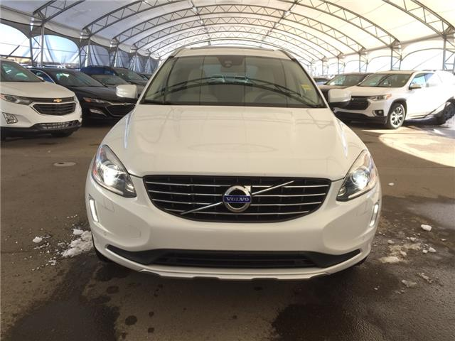 2015 Volvo XC60 T6 Premier Plus (Stk: 181926) in AIRDRIE - Image 2 of 45