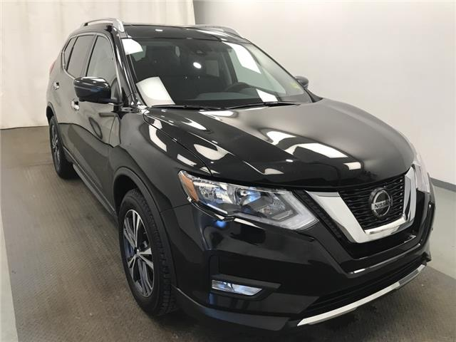 2019 Nissan Rogue SV (Stk: 204715) in Lethbridge - Image 1 of 29
