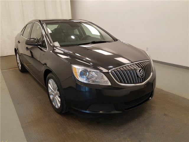 2015 Buick Verano Base (Stk: 216222) in Lethbridge - Image 1 of 30